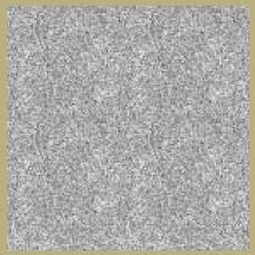 fine art paper graininess example