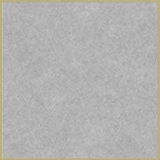 fine art paper mottling gray